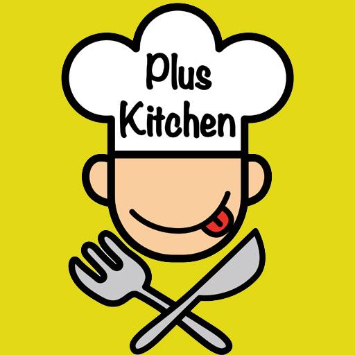 プラスキッチン