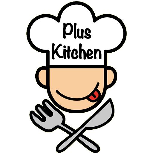 プラスキッチン-クラウドキッチン